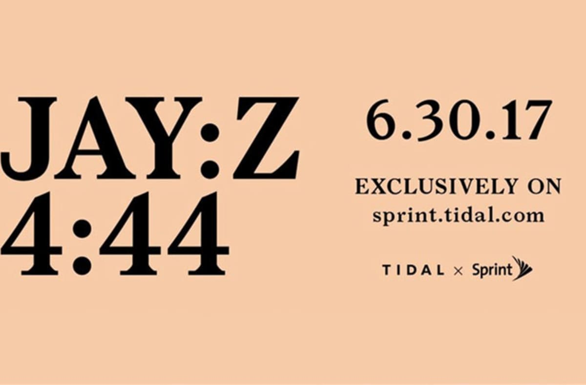 Datpiff world cup on twitter 1 year ago today jay z released 1 year ago today jay z released his thirteenth studio album 444 whats your favorite jayz albumpicittervsjoludnsl malvernweather Choice Image