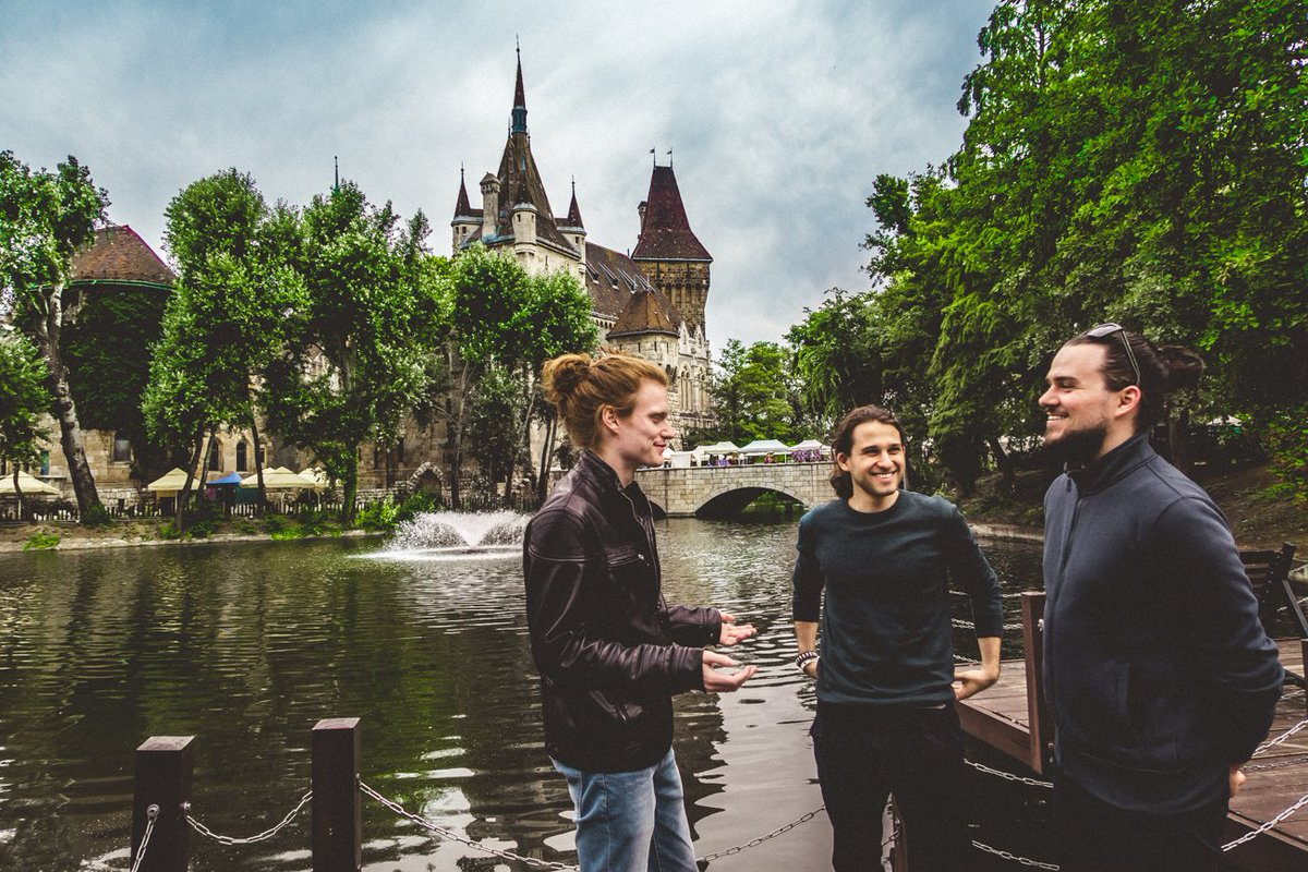 download tourism management dynamics trends management and tools tourism futures