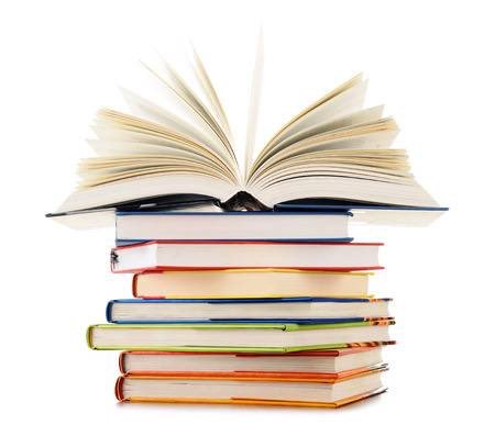 Category:Book publishing companies of Indonesia