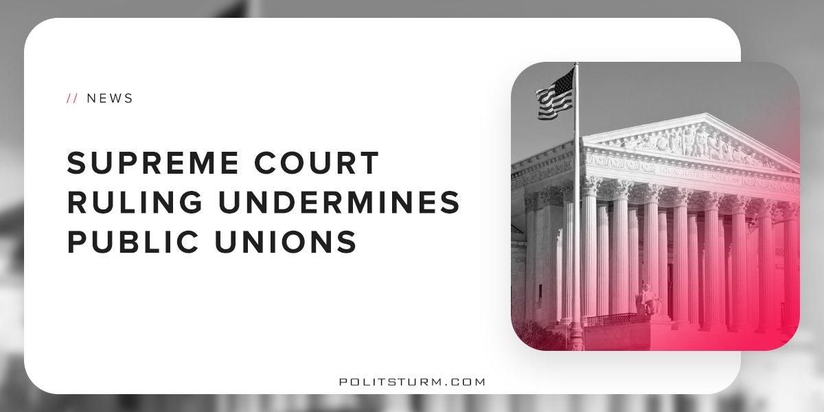 Supreme court strikes down ban on scandalous trademark registrations