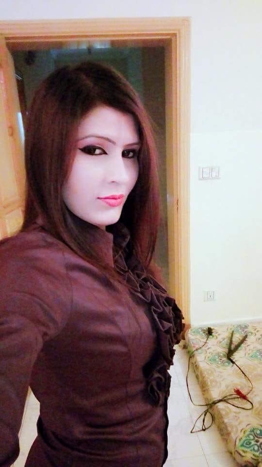 Defence prostitution in karachi Prostitution spreads