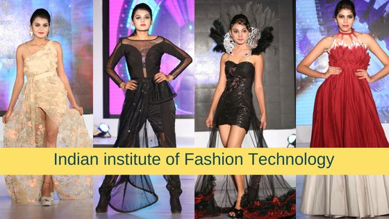 Iift Bangalore Auf Twitter Are You Looking For Diploma In Fashion Designing Indian Institute Of Fashion Technology Iift Is The Best Fashion Designing College In Bangalore Studying Fashion Designing At Iift Will