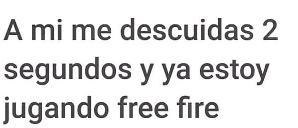 Free Fire Memes On Twitter Freefire Freefirees Freefirememes