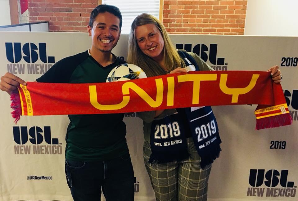 96bc0fd10 ...  usl  unitedsoccerleague  uslnm  newmexico  albuquerque  soccerscarf   footballscarf  worldcup  worldcup2018pic.twitter.com gckTQrnpLP