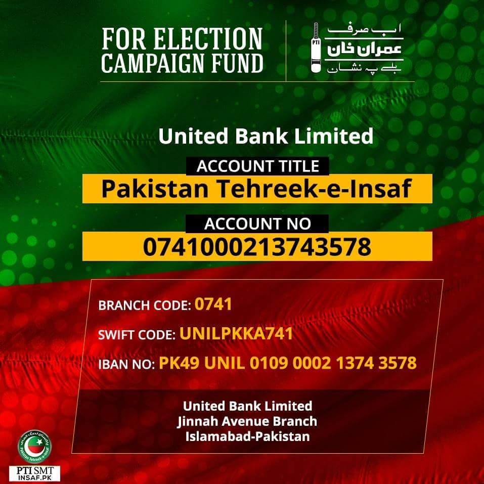 Rose Glen North Dakota ⁓ Try These United Bank Swift Code Pakistan