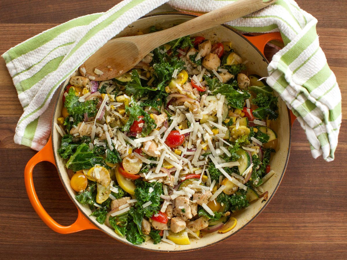 Food network on twitter super easy summer dinner recipes ready in food network on twitter super easy summer dinner recipes ready in just 16 minutes done thanks thepioneerwoman check them out on her new season forumfinder Choice Image