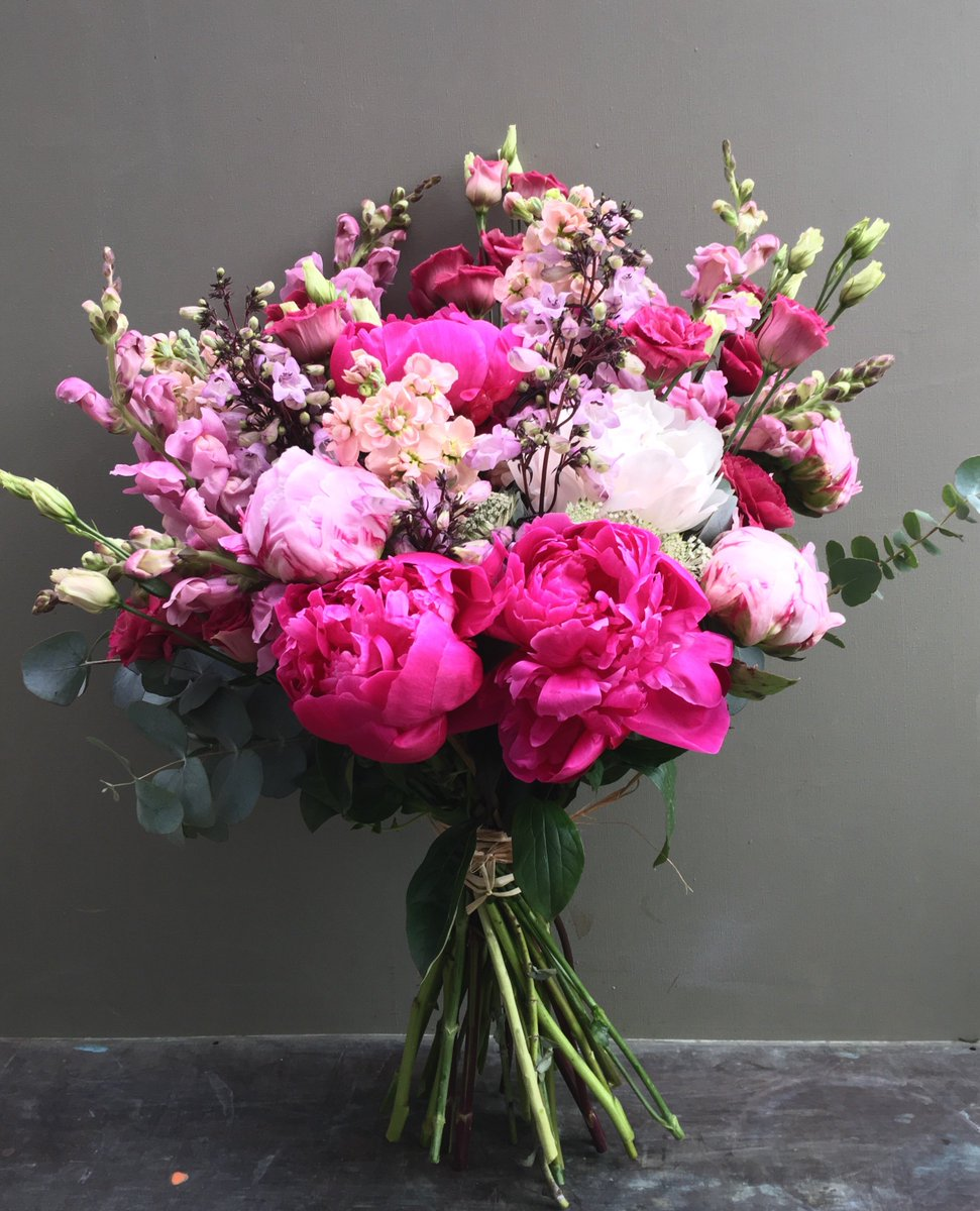 Daisies flower shop daisiesoxford twitter available to order in our shop and online httpsdaisies flower shopeuropean summer collectionml picittermsvioaqqmh izmirmasajfo