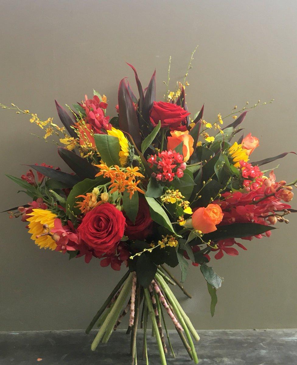 Daisies flower shop daisiesoxford twitter 0 replies 0 retweets 6 likes izmirmasajfo