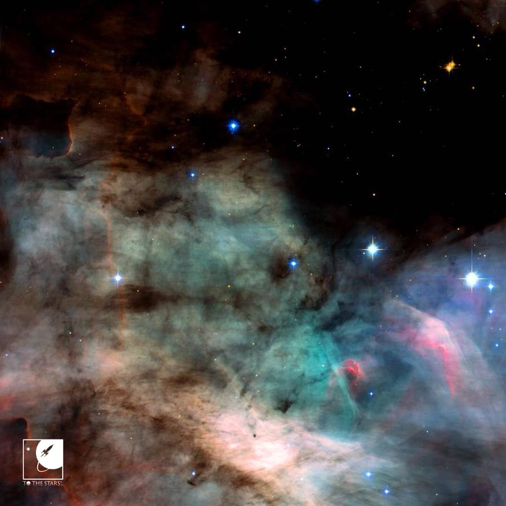 """#sciencesaturday #tothestars #space #nasa #hubble #messiercatalog   """"While the Hubble Space Telescope has not produced images of every object in the Messier catalog, it has observed 96 of them as of June 2018. Some of Hubble's photographs offer (...) https://t.co/Co0z0oLKnk https://t.co/YFU0kGDiD4"""