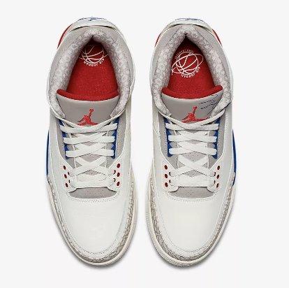 bcde47cf86a Sneaker Shouts™ on Twitter: