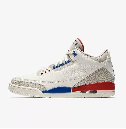 682e44acfb5 LIVE via Nike US Air Jordan 3 Retro