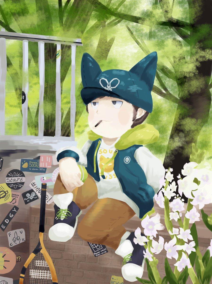 Hoshiryoma Hashtag On Twitter (ryoma hoshi x female reader lemon). hoshiryoma hashtag on twitter