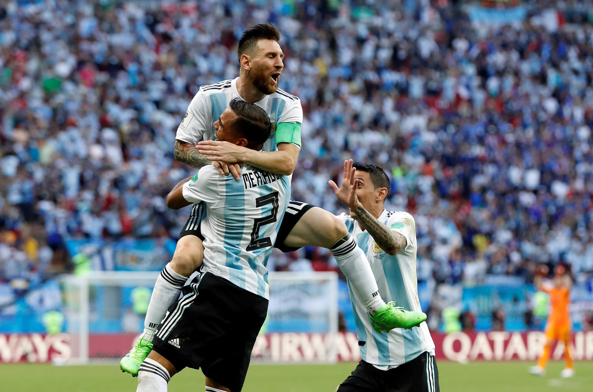 всегда фото аргентина завтра фото видео можно