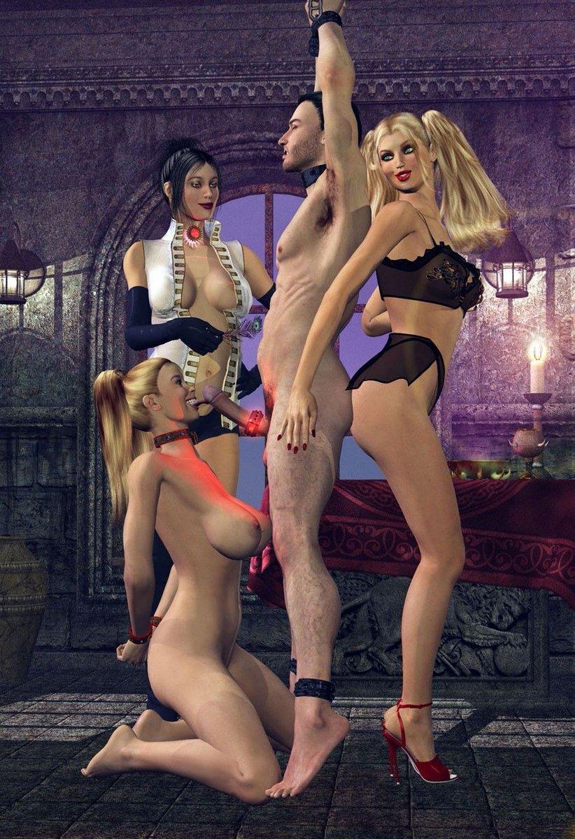 blog-blog-domination-female-story-man