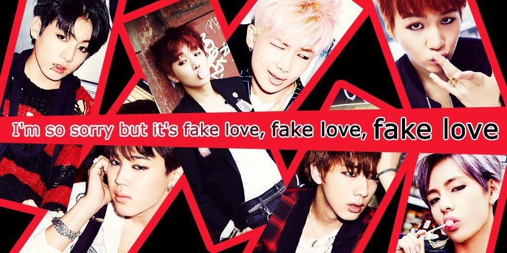 #FAKELOVE by #BTS is this week's #1 song on Radio Disney! @BTS_twt @bts_bighit