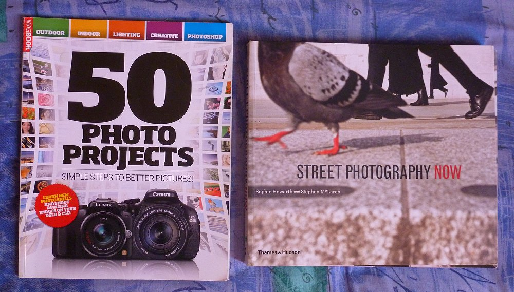 book Photoshop CS3 Essential Skills