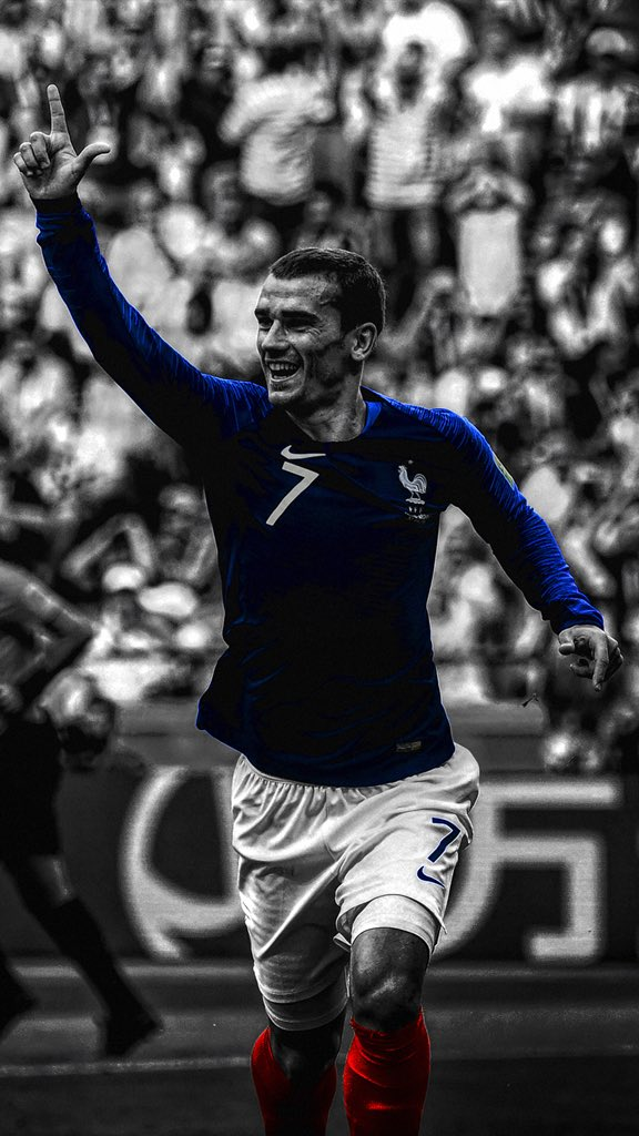 Equipe De France On Twitter Qui Veut Un Fond D Ecran D