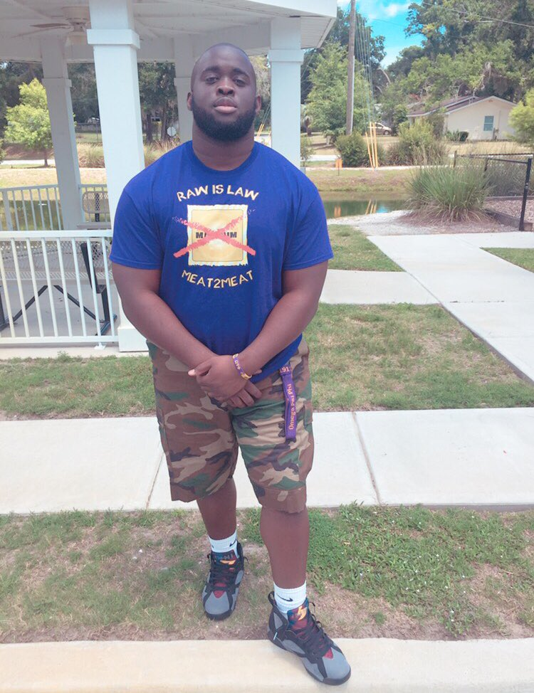 It's a blessing to see 23! I must say 23 sure does feel good! #BronYear #HappyBirthsdayToME #OmegaPsiPhi<br>http://pic.twitter.com/yLpZVB7WfF