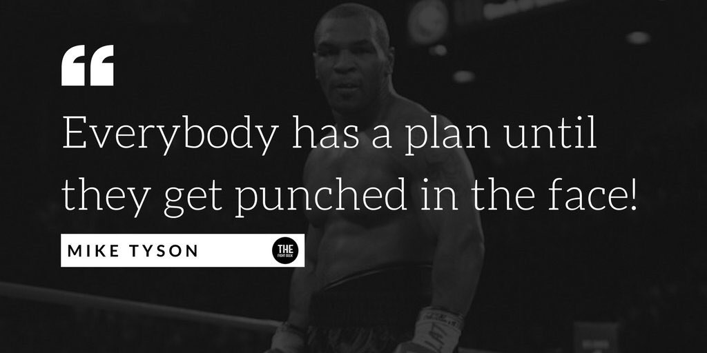 Happy Birthday to the one and only Iron Mike Tyson, a true legend of the game.