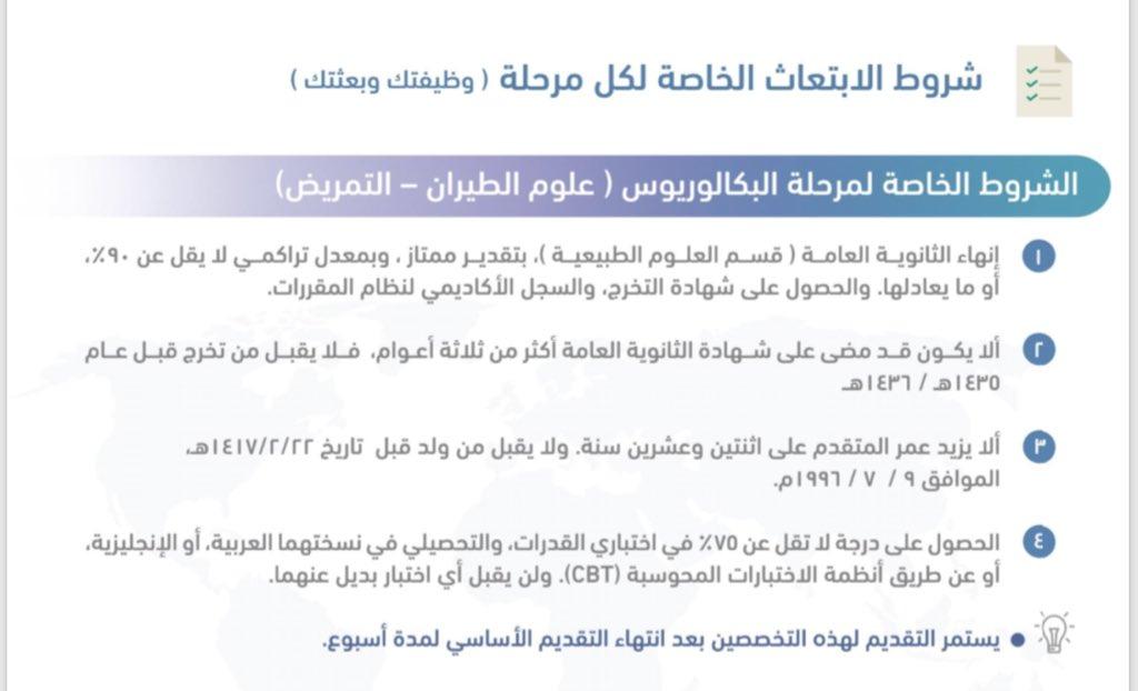 راكان العبيد On Twitter موقع سفير التقديم