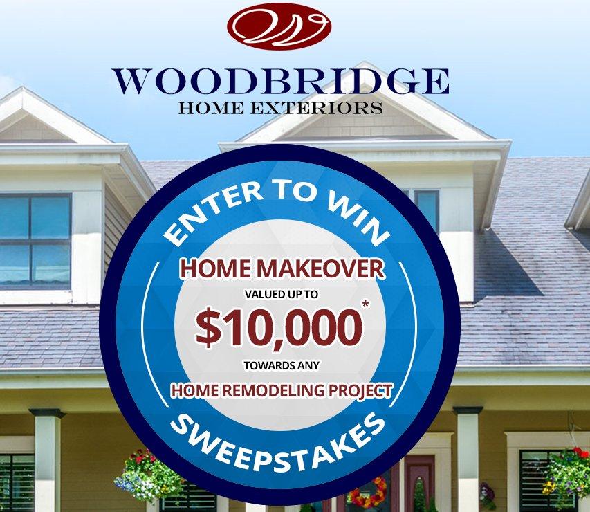 Woodbridge Home (@WoodbridgeHome) | Twitter