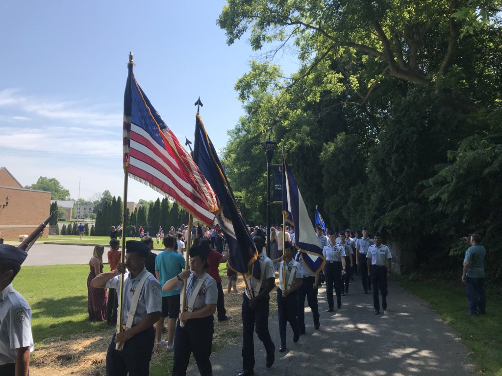 After a quick parade and farewell to our many new friends, we're glad to be home, but we're already looking forward to returning next summer <a target='_blank' href='http://twitter.com/APSCareerCenter'>@APSCareerCenter</a>  <a target='_blank' href='http://twitter.com/Margaretchungcc'>@Margaretchungcc</a>  <a target='_blank' href='http://twitter.com/APS_CTAE'>@APS_CTAE</a>  <a target='_blank' href='http://search.twitter.com/search?q=APSisAwesome'><a target='_blank' href='https://twitter.com/hashtag/APSisAwesome?src=hash'>#APSisAwesome</a></a> <a target='_blank' href='https://t.co/aKLW94EQQQ'>https://t.co/aKLW94EQQQ</a>
