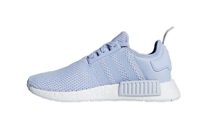 2c473b2e73750 ... https   fastsole.co.uk sneaker adidas-nmd-r1-cargo-b37620  … https    fastsole.co.uk sneaker adidas-nmd-r1-blue-womens-b37653  ...
