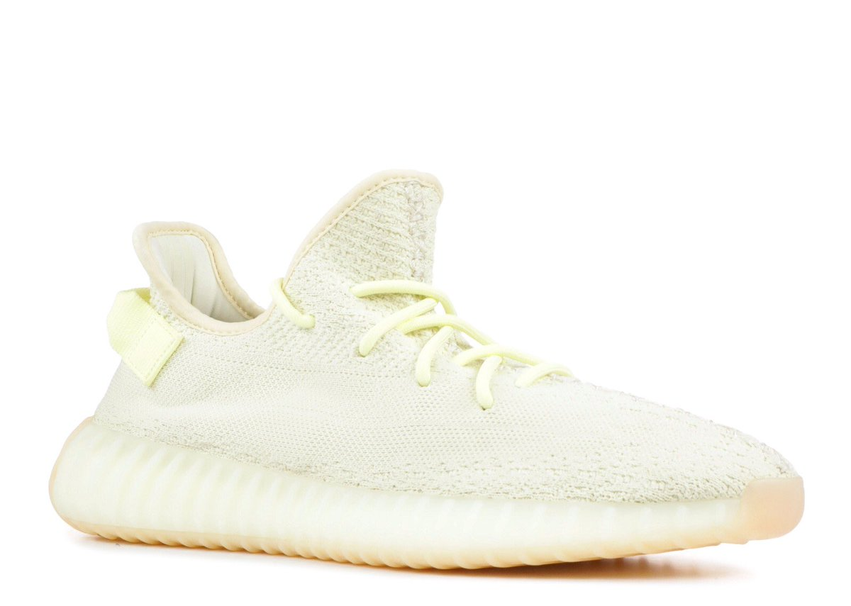 ... are giving away a pair of YEEZY BOOST 350 V2