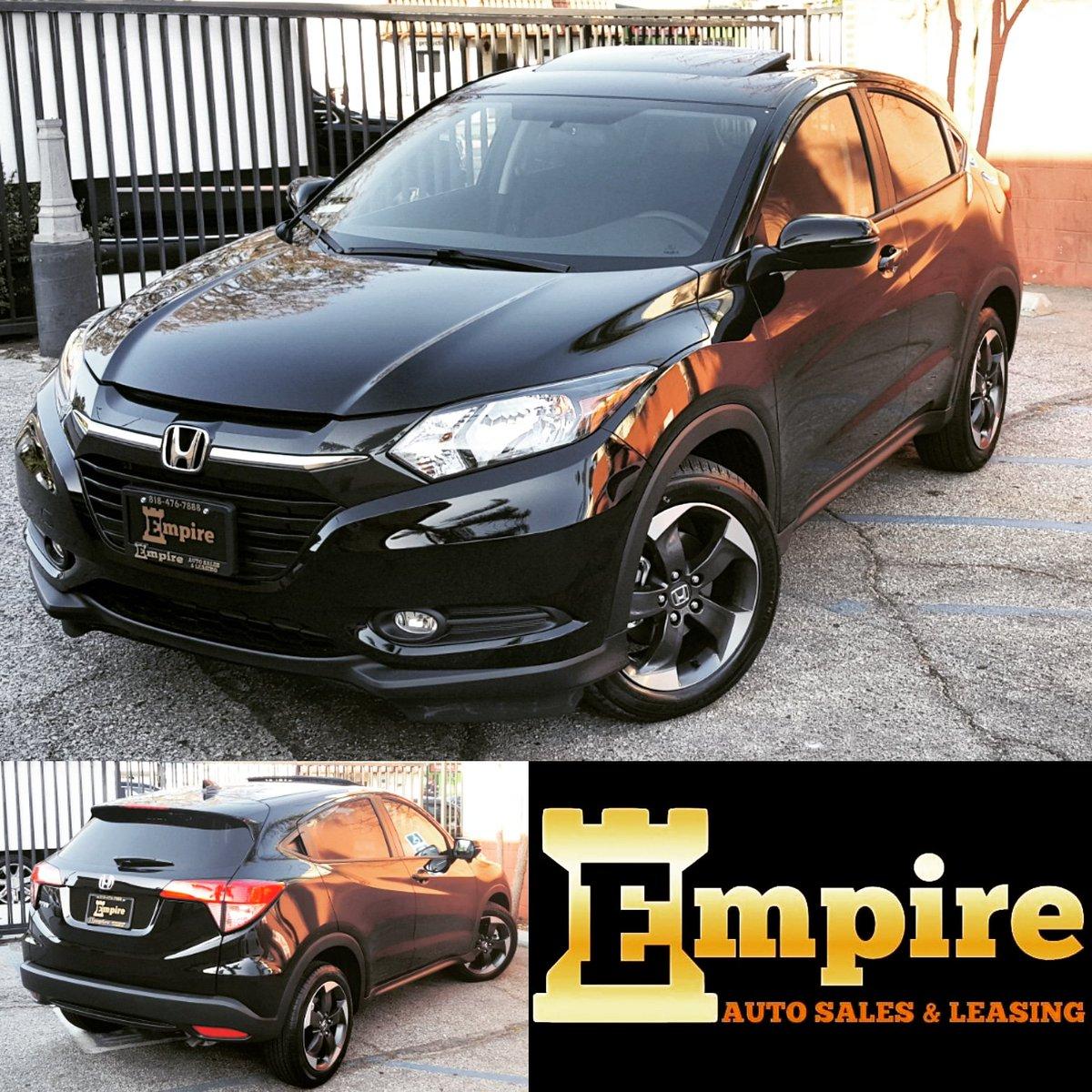 empireauto new car lease purchase finance newcarlease newcarfinance autobroker autobrokers autobrokersales brokerdeals broker special