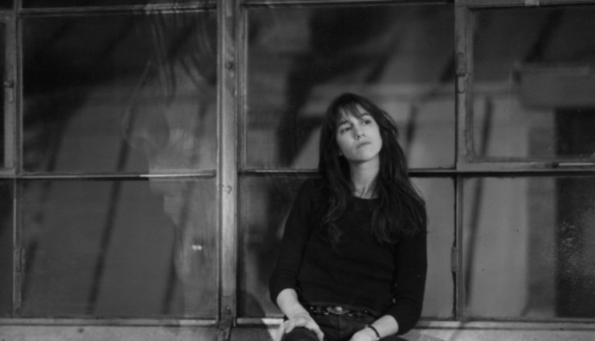 Twitter Charlotte Gainsbourg nude (77 foto and video), Topless, Hot, Boobs, cameltoe 2020