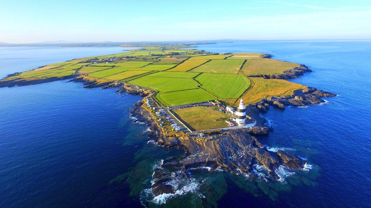 Hookup in Carlow The best ideas - Online dating in Ireland