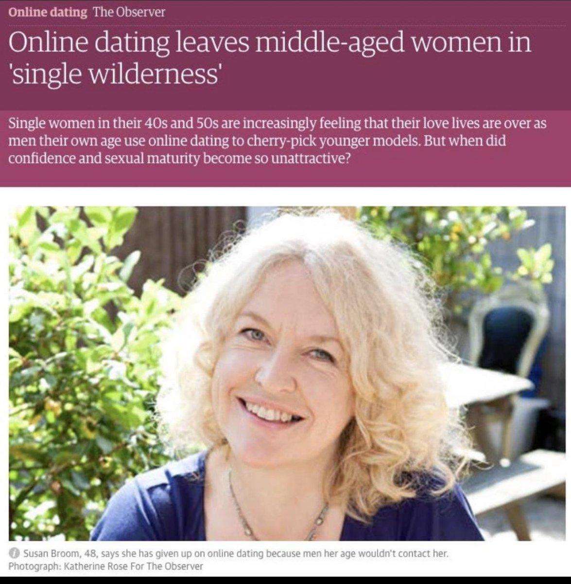 Sehen Sie sich online Dating-Rituale des modernen Männchens an