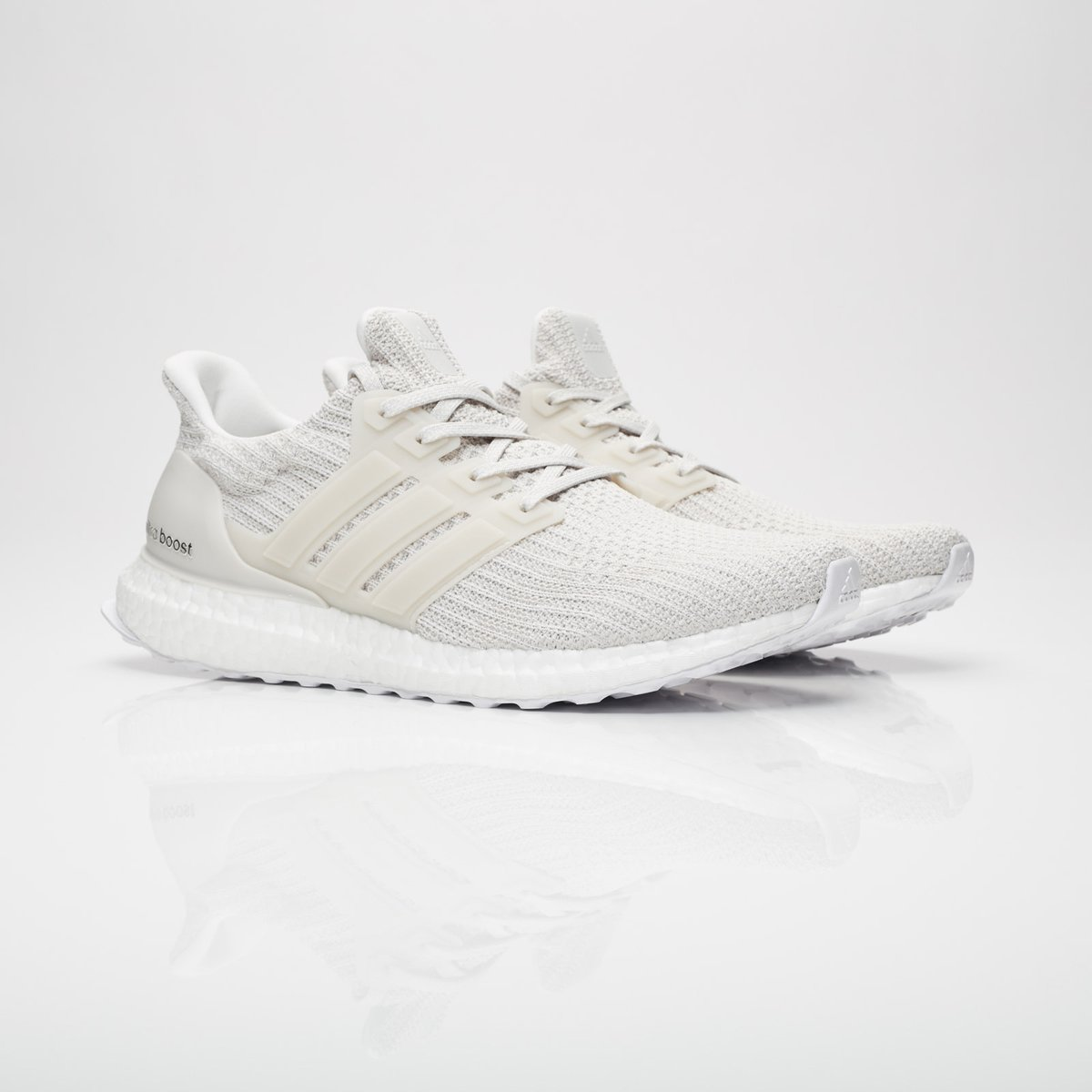9aa2f71af40 BOOST LINKS on Twitter