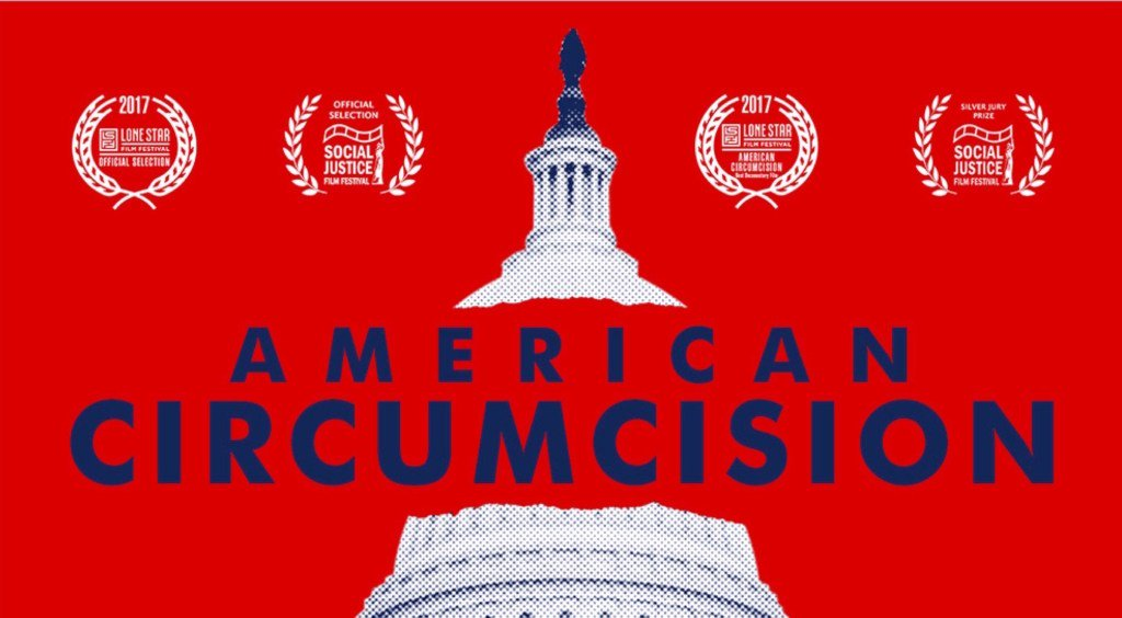 american circumcision circmovie twitter