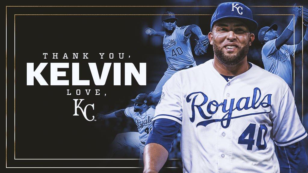 We thank you, Kelvin. #RaisedRoyal https://t.co/DRibReSX7n