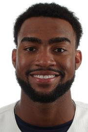 The Inland Empire 66ers had both Cal League honorees this week. CF Jo Adell is Player of Week. Adell, the Angels 1st round draft pick in 2017, hit .536 (15-28), 2 2Bs, 4 HRs, 8 RBI, 9 RS. Nate Bertness is Pitcher of Week, went 6 scoreless innings with 8 Ks, 1 hit allowed.