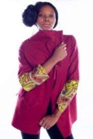 Urban Zulu Clothing (@UrbanZuluSA)