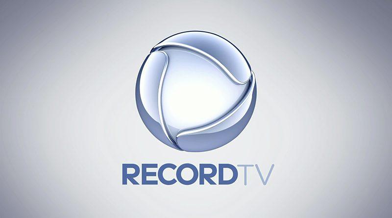 Destaques de audiência da Record TV de sexta, sábado e domingo (15/06 a 17/06) https://t.co/zOBfMPH8kW