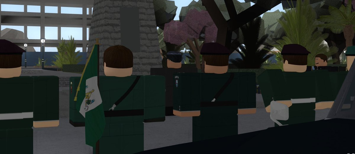 Bbc News Roblox On Twitter Rhodesia S Journey As An Independent - roblox news bbc