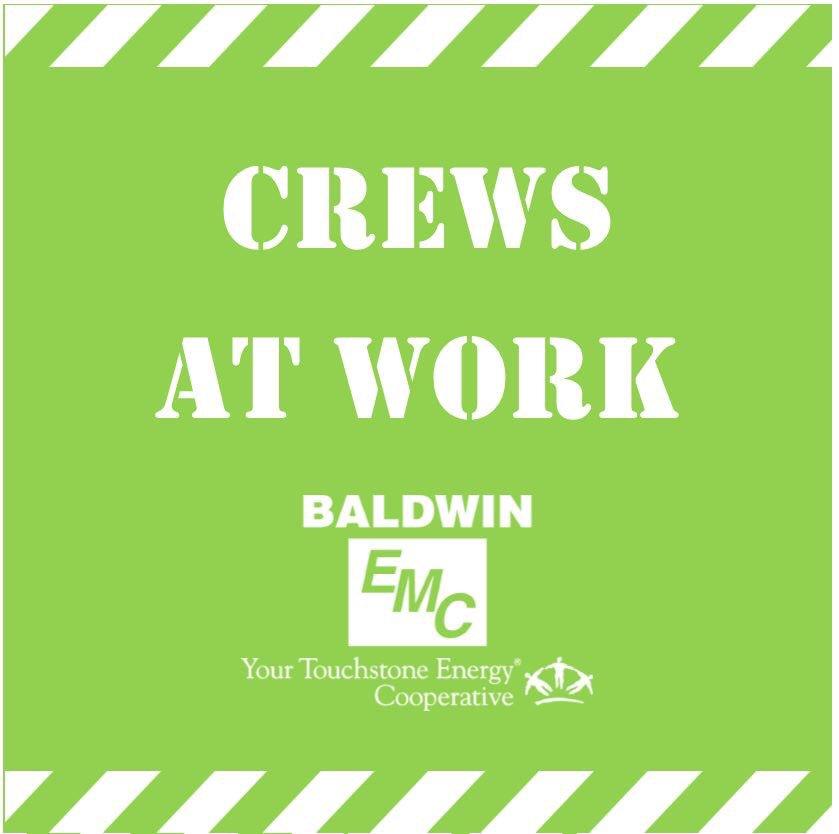 BaldwinEMC photo
