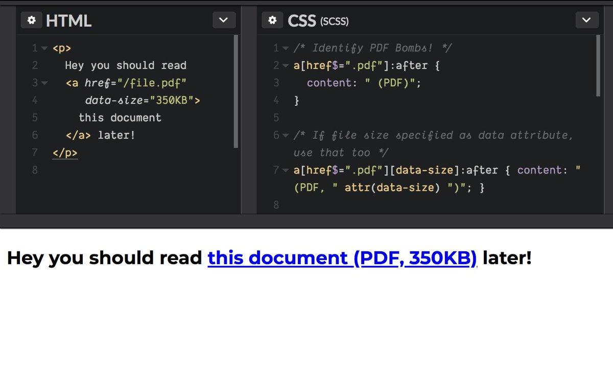 Tricks pdf computer