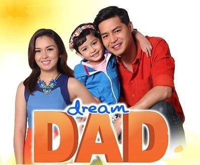 Dream Dad -  (2014)