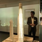 Image for the Tweet beginning: @Autodesk what a fascinating company.