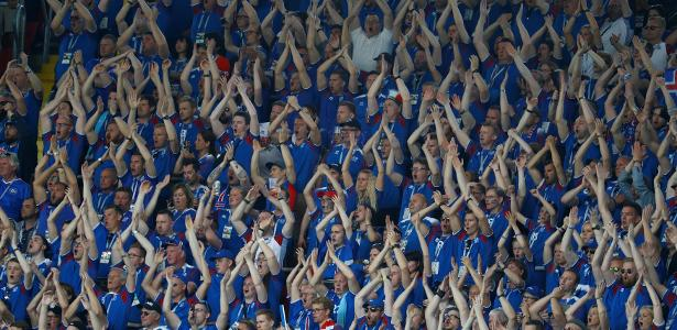 Audiência quase total | Estreia na copa é vista em 99,6% das TVs que existem na Islândia https://t.co/StyF8pl49F