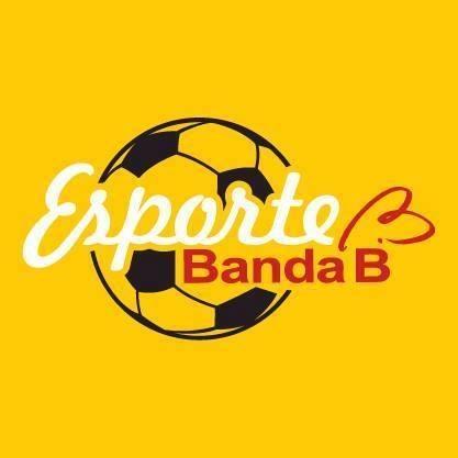 FUTEBOL NÃO PARA!  Banda B transmite Coritiba, Operário e Brasileirão de Aspirantes durante a Copa  https://t.co/TgKae3XHU3