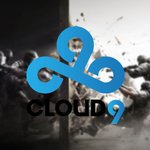 Image for the Tweet beginning: Help us welcome @Cloud9 who