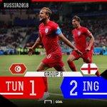 Tunez Twitter Photo