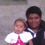 #RecuerdoCuando Twitter Photo