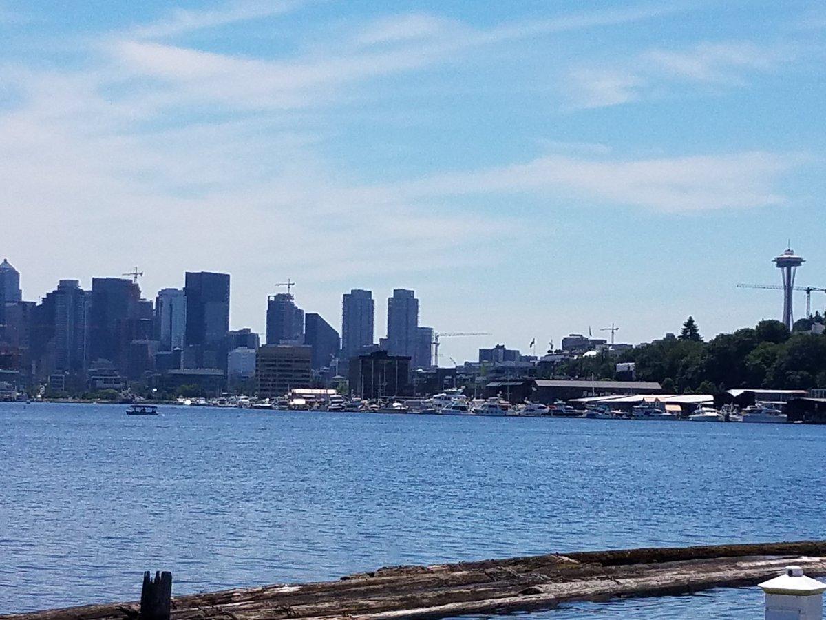 SeattlePD photo