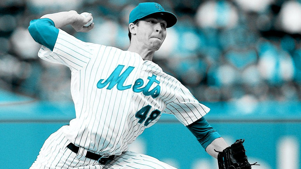 ⚾ #MLB #BetBoost ⚾  ✅ Yankees, Mets and Diamondbacks all to win  6/1  📲https://t.co/wPBRwTYLml